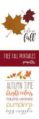 perspective by ccmcafee u2014 free fall printables perspective