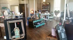 ideas beautiful home decor stores near me home decor near me