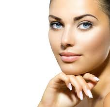 red light therapy skin benefits the amazing health aesthetic benefits of red light therapy