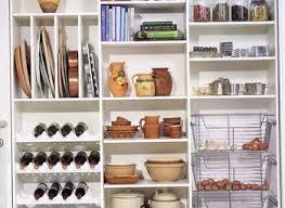 Modern Kitchen Pantry Designs - modern kitchen pantry designs in sri lanka home design ideas