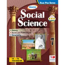 ncert worksheets for class 6 social science oswaal cbse cce