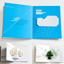 pop up brochure template 30 cool 3d pop up brochure design ideas brochures 3d and