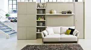 home design space saving beds best interior and architecture