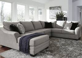how to choose a sofa bed how to pick out the perfect sofa bed sofa bed melbourne