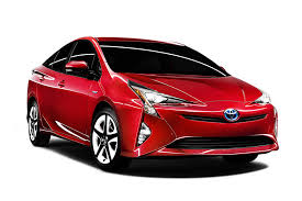 toyota prius cost of ownership 2016 toyota prius overview cars com