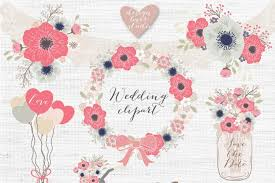 shabby chic flowers shabby chic flowers clipart 10 clipart station