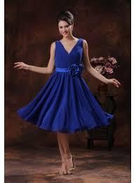 royal blue bridesmaid dresses 100 royal blue bridesmaid dresses royal blue bridesmaid dresses