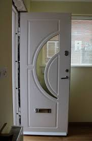 Security Hinges For Exterior Doors Interesting Contemporary Front Doors Design Inspiration With