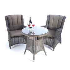 Kensington Bistro Chair Kensington Deluxe Page 4 Of 6 Regatta Garden Furniture Essex