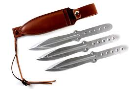by boker ziel 3 piece 13 25