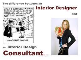 Teaching Interior Design by Micro Teaching 2