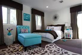 blue color schemes for bedrooms blue bedroom color schemes fair blue bedroom colors home design ideas
