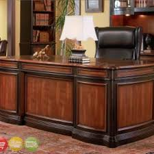 Office Wood Desk Stationary Office Chairs Contemporary Home Office Furniture