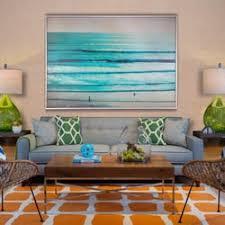 home design store santa monica weego home 31 photos 20 reviews furniture stores 2939 main