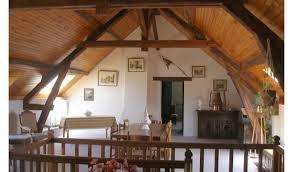 chambre d hote la motte beuvron chambre d hote la motte beuvron conceptions de la maison bizoko com