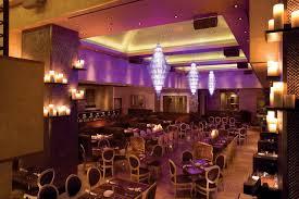 purple dining room 17383 purple dining room table cloth