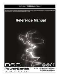 download bosh alarm cc408 installer manual docshare tips