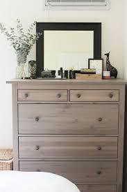 Best  Dresser Top Decor Ideas On Pinterest Dresser Styling - Bedroom dresser decoration ideas