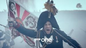 lily james in war peace wallpapers war u0026 peace episode 2 trailer bbc one youtube