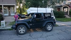 jeep box car 90 ikea bed mattress box spring on craigslist jeep