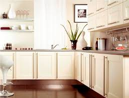 Small White Kitchens Designs 286 Best Kitchen Design And Layout Ideas Images On Pinterest