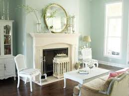 matching paint colors 8 color coordination for living room revere pewter coordinating