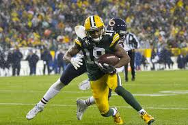 packers q u0026a with football outsiders rodgers u0027 efforts wasted by