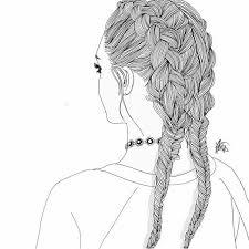 25 beautiful drawings ideas on pinterest