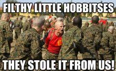 Funny Marine Memes - pin by deanna buell on funny stuff pinterest military humor