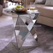 Venetian Mirrored Bedroom Furniture Venetian Mirrored Glass Dressing Table Venetian Mirrored Glass