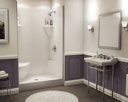 Fibreglass Cabinets Fiberglass Shower Enclosures The Four Categories Of Fiberglass