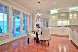 home interior sales representatives who are home interior sales representatives drive homes for sale in