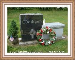 affordable grave markers grave markers bench headstones markers