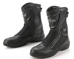 waterproof motocross boots arcx waterproof motorcycle protection boots racing motorcycles