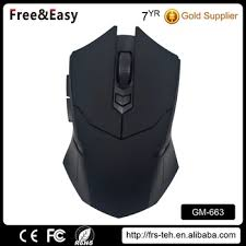 light up wireless gaming mouse led light up show 6d spider man wireless gaming mouse buy spider
