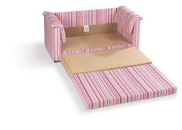 fabulous childrens lounge chair for your mid century modern chair