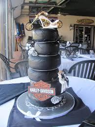 harley davidson wedding cakes adelaide s cakes favors gifts glendora nj weddingwire
