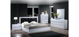bedroom set with desk white bedroom set white queen bedroom set with desk away wit hwords