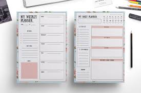 day planner template indesign indesign planner template 2018 roberto mattni co