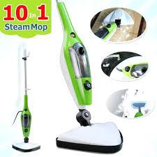 Home Depot Rug Shampooer Rental Best Steam Vacuum Rental Medium Size Of Other Pet Stain Carpet