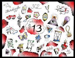 friday the 13th tattoos dallas http hdwallpaper info friday