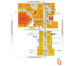 Chadstone Shopping Centre Floor Plan Oakley Store Melbourne Central Opening Hours Louisiana Bucket