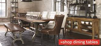 dining rooms tables dining room furniture furniture and appliancemart stevens point