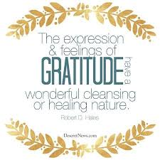 Thanksgiving Quotes Lds Elder Richard G 27 Quotes From Lds Leaders About Gratitude
