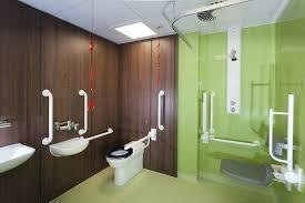 handicap accessible bathroom design handicap bathrooms designs handicap tile shower designs custom