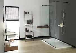 cuisine contemporaine italienne 35 salles de bains design elle décoration