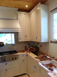 best wood for kitchen cabinets in kerala what of wood is ideal for kitchen cabinets quora