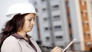 iosh courses british safety council
