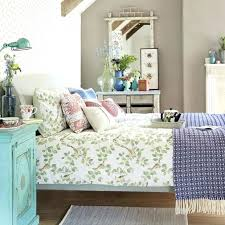 Bedroom Decorating Ideas On A Budget Images Bedroom Decorating Ideas