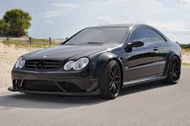 mercedes clk coupe mercedes clk class reviews specs prices top speed